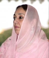 Her Highness Maharani Shri Padmini Devi Sahiba, Maharani of Jaipur