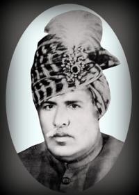 Ch.Kr. Jagdish Singh