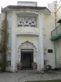 Haveli Jalilpur