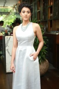 Princess Mriganka Singh