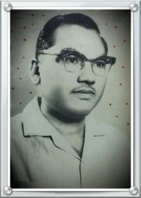 Thakur Saheb Shri BHADRASINHJI JEETSINHJI RANA