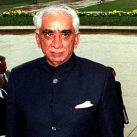 Jaswant Singh Ji