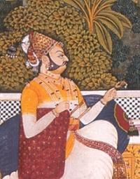 Maharaja Vijay Singhji Sahib Bahadur