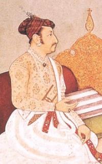 Maharaja Gaj Singhji I