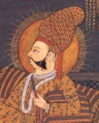 Maharaja Ram Singhji Sahib Bahadur