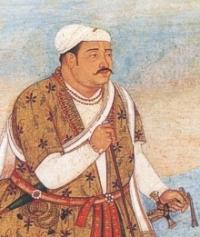 Raja Udai Singhji