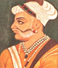 Rao Shri Gangaji [Gango] Sahib