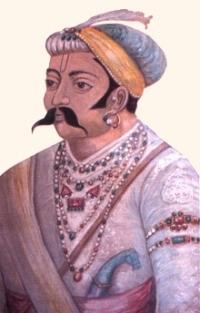 Rao Shri Jodhaji Sahib