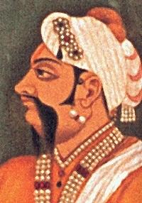Rao Shri Mal Deo [Maldevji] Sahib