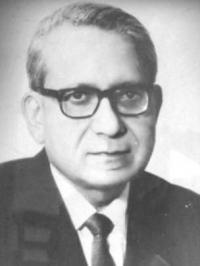 Kunwar Brijesh Singh