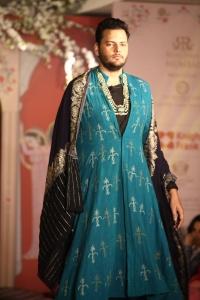 Kunwar Mayankraj Singh Kayasthpada