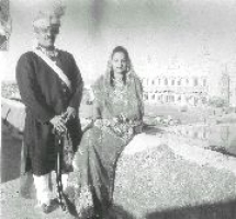 Thakur GAJENDRA SINGHJI