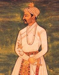 Maharaja Shri Birad Singhji Sahib Bahadur