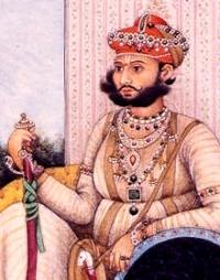 Maharaja Shri Kalyan Singhji Sahib Bahadur