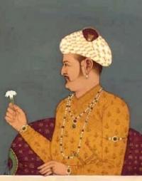 Maharaja Shri Prithvi Singhji Sahib Bahadur