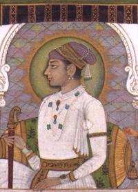 Maharaja Shri Savant Singhji Sahib Bahadur