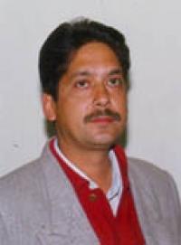 Rajkumar Dr. Karan Singh