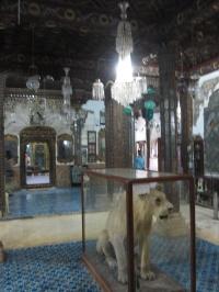 Aina Mahal