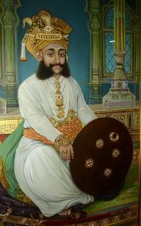 Deshalji II
