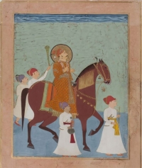 Lakhpatji