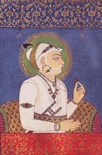 Maharao Godji
