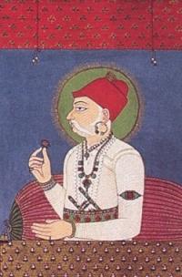 Maharao Pragmulji I