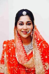 RajKumari Chandrika Kumari
