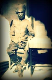 Th. Jagat Singhji Mandrella