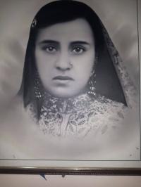 Rani Basa Nerwa