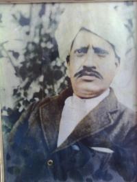 Rana Shiv Singh