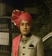 Kunwar Vipin Singh