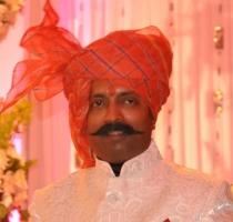 Rao of Mahesana
