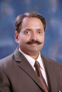 Shriji Thakur UPENDRA PRATAP SINGH BAGHELA