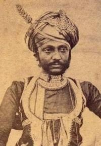 Thkore Rawaji II