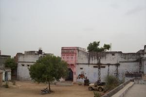 Thikana Mohabbat Nagar