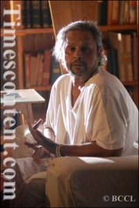 Srikantadatta Narasimharaja Wadiyar