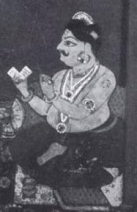 Lakhaji II