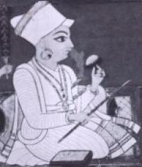 Rawalji