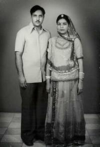 Rao Pratap Singh Rajawat