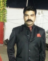 Bhanwar Jaydeep Singh Ji