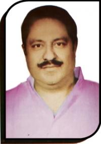 Raja Abhay Pratap Singh