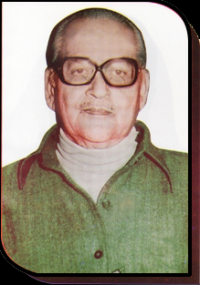 Raja Ajeet Pratap Singh