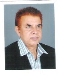Raja Hari Shanker Deo