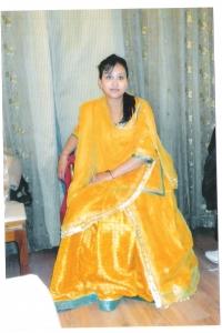 RK Nivritti Deo