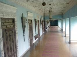 Padma Palace