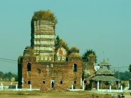 Ramgarh Raj