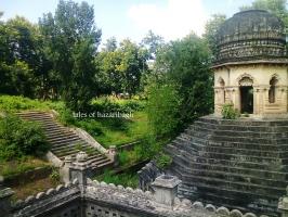 Rani Pond