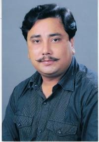Kumar Gautam Pratap Singh (Ranka)