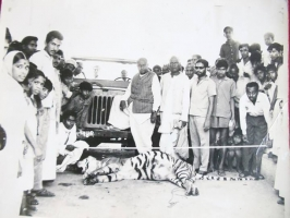 Raja Girindra Narayan Singh