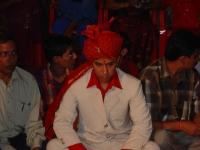 Rajkumar Rajan Singh (Gangeshwar Singh) Ranka